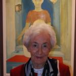 Doris Homann 09