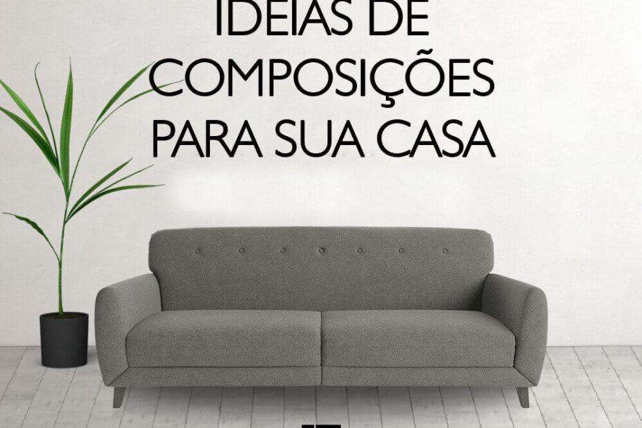 ideias de composição 01