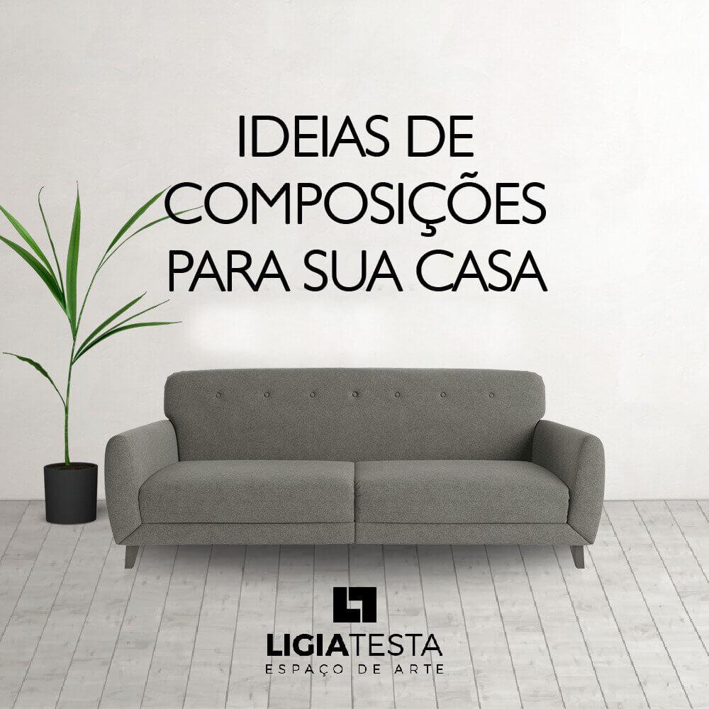 ideias-de-composicao-01