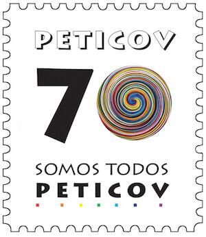 instituto peticov