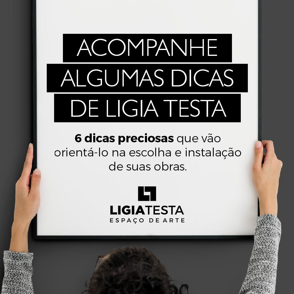 DICAS LIGIA1
